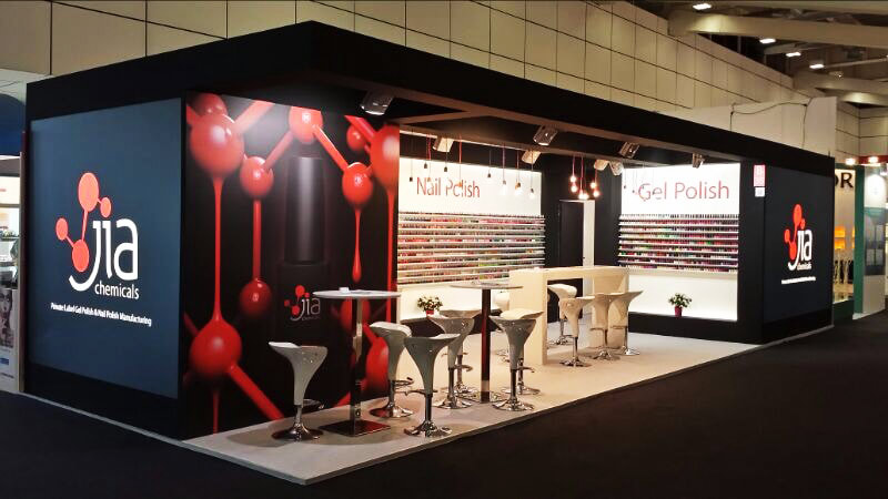 stand-kinetic-cosmoprof